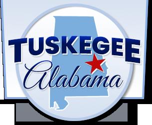 Tuskegee AL