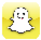 A Parents' Guide to Snapchat