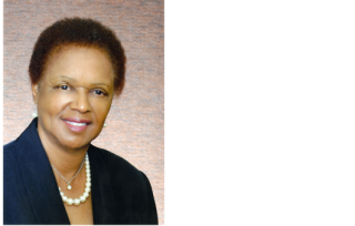 The Honorable Shirley W. Curry
