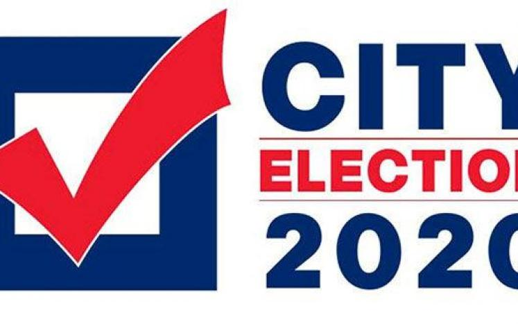 City Election