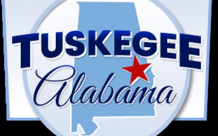 Tuskegee, Alabama